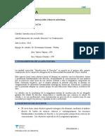 Programa de Introduccion Al Derecho (1) (1)