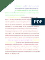 hftwp-analysispaper-trinitycassabaum