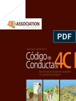 4C Code-Of-Conduct IllustratedGuide Es