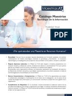 MSTICS.pdf