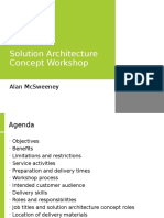 solutionarchitectureconceptworkshop-090729043125-phpapp02.ppt