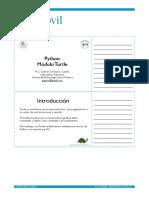 Turtle_Pygame.pdf
