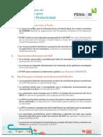 GUIA BÁSICA FAIP.pdf