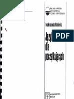 ewa krassowska mackiewicz język japoński dla początkujących.pdf