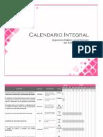 Calendario Electoral.pdf