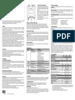 Solar_Charge_Controller_SolsumF_Manual.pdf
