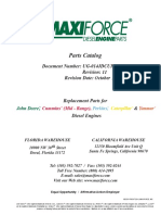 Maxiforce_Catalog.pdf