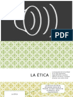 etica diapo (2).pptx