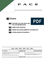chasis 35B.pdf