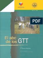 el ABC de los GTT