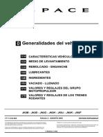 generalidaddes 01A.pdf