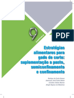 Nutricao-Animal-CAPITULO-09.pdf