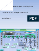 gros-oeuvre.pdf