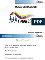 ResultadosBasicosCenso2011 Ultimo boletin Ago12.pdf