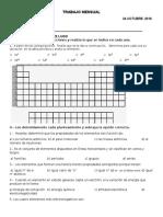2.-Trabajo Mensual Modulo Tabla Periodica - Enlaces