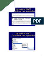 WINCC-INICIACION-BUENO.pdf