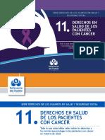 cartilla_pacientes_con_cancer_-_defensoria_del_pueblo.pdf