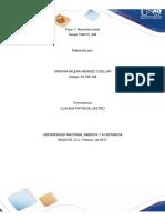 Rec Fase 1 Sandra Mendez 100413 438
