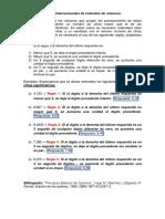 REGLAS INTERNACIONALES DE REDONDEO (1).pdf