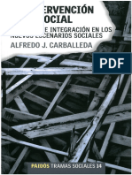 Carballeda, Alfredo. Intervención en lo social..pdf