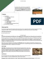 Soil Formation - Wikiversity