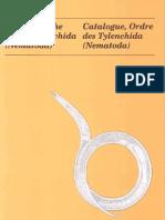 catalog_of_order_tylenchida.pdf