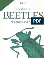 checklist_of_beetles_of_canada_and_alaska.pdf