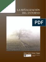 Señalizacion_Entorno_2013