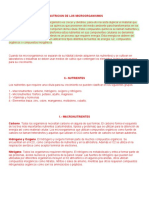 Metabolismo-Bacteriano (1)
