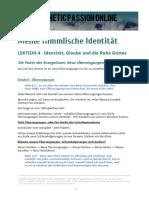 pp2015-tr01-meinehimmlischeidentitaet-l4-identit aoq-t-brunozimmerli
