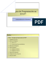 STEP 7-infoPLC_net_Principios_Programacion_MUY BUENO-OK.pdf