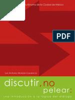 Discutir no pelear.pdf