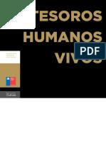 Tesoros_Humanos_Vivos