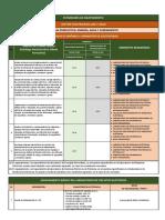 ee-suministro-de-electricidad-cnof-11-10-2016.pdf