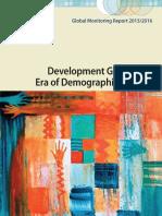 Development Goals in an Era of Demographic Change 2015-2016.pdf