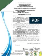 Carta de Aceptacion (4)