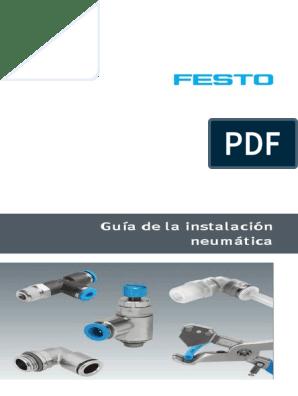 10 unidades Festo qsc-4h 153267 ciego tapones nuevo embalaje original