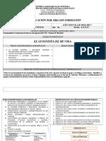 Formato de Planificacion Machado Adecuacion Curricular