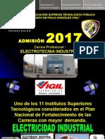 PPT ADMISIÓN 2017.ppt