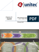 Infograma_AdministracionEstrategica