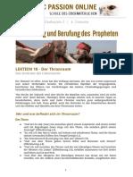 pp2016-sj2-tr04-l10-der thronraum