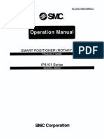 Ip8101 Op Manual Tipo Rotativo Dig 31900 Om002 c