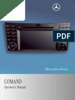MY09-E-CLS-SL-SLK-R-M-G-GL.pdf