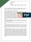 MOVIMIENTOS NATURALES.docx