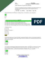 1erParcialFB.pdf