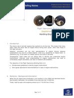 AirbusSafetyLib_-FLT_OPS-SUPP_TECH-SEQ07.pdf
