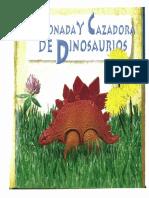 De dónde vinieron ... Los Dinosaurios ... y a dónde se fueron - Elaine Graham-Kennedy.pdf