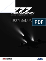 777 Immersion Manual.pdf