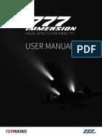 777 Immersion Manual.pdf
