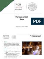 ProtecII